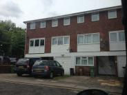 3 bedroom End of Terrace home to rent in Greenwood Close, Sidcup...
