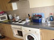 1 bed Flat in Parish Lane, London, SE20