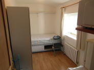 House Share in Thornford Road, London...