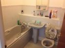1 bedroom Flat in Anerley Road, London...
