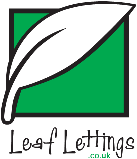 Leaf Lettings, Catfordbranch details