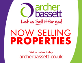 Get brand editions for Archer Bassett , Coventry