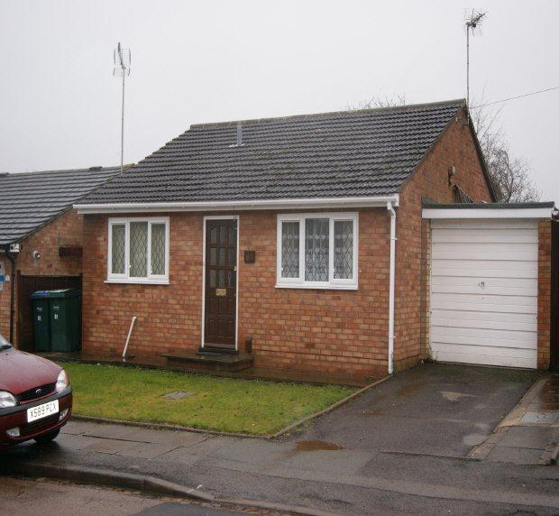 2 Bedroom Bungalow To Rent In Duncroft Avenue Coundon Make Your Own Beautiful  HD Wallpapers, Images Over 1000+ [ralydesign.ml]