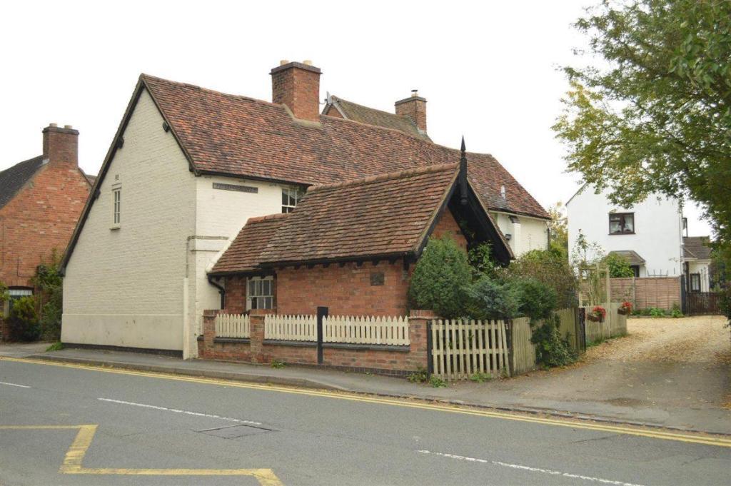 Properties For Rent Wolston