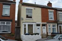 Terraced home in Sovereign Rd, Earlsdon...