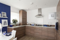 2 bed new Apartment for sale in Off St. James' Road...