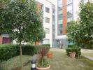 1 bed Flat in Block B Paragon Site...
