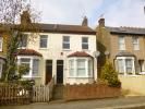 3 bed Terraced house to rent in Rosebank Road, Hanwell