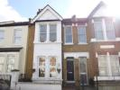 2 bed Flat for sale in Jessamine Road, London