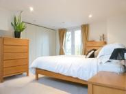 End of Terrace house for sale in Chamberlain Road, London