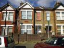 Osterley Park View Road property to rent
