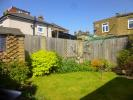 Detached house for sale in Seasons Close, London