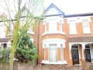 4 bed Terraced property for sale in Cumberland Road, London