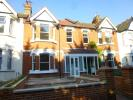 5 bedroom Terraced house for sale in Windmill Road, London