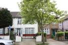 property for sale in Boston Gardens, Brentford