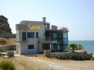 Girne Villa for sale