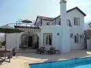 Villa for sale in Kyrenia/Girne, Lapta