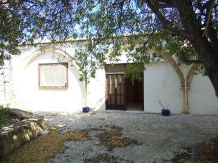 Villa for sale in Kyrenia, Alsancak