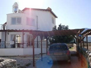 Girne Detached property for sale