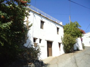 Character Property for sale in Girne, Karmi