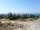 Land in Girne, Girne for sale