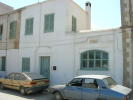 Village House for sale in Kyrenia, Girne