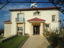 Villa for sale in Kyrenia, Catalkoy