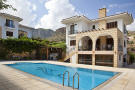 4 bedroom Villa in Kyrenia, Girne