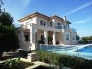 4 bed Villa in Kyrenia, Kayalar