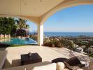 Villa for sale in Kyrenia, Edremit