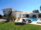 4 bed Villa in Kyrenia, Ozankoy