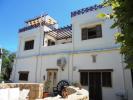 Character Property in Kyrenia, Ozankoy