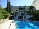 4 bed Villa in Kyrenia/Girne, Karmi