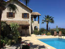3 bedroom Villa for sale in Kyrenia/Girne, Baspinar
