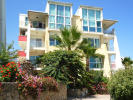 Apartment for sale in Girne, Girne