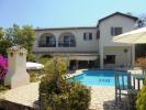 Villa in Karsiyaka, Girne