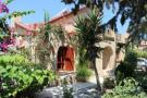 Karsiyaka Villa for sale