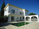 Villa for sale in Karaoglanoglu, Girne
