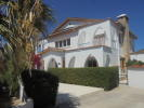4 bed Villa for sale in Ozankoy, Girne