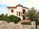 Detached Villa for sale in Yesiltepe, Girne