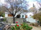 2 bed Village House for sale in Karmi, Girne