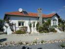 2 bedroom Villa for sale in Kayalar, Girne