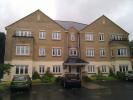 2 bed Apartment in Union Place, Selly Park...
