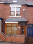 5 bedroom Terraced property to rent in Coronation Road...