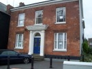Detached home to rent in Metchley Lane, Harborne...