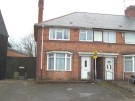 Photo of Harborne Park Road,