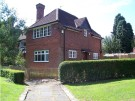 semi detached house to rent in 2 Castle Road Selly Oak...