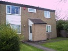6 bedroom End of Terrace home to rent in Rebecca Drive, Selly Oak...