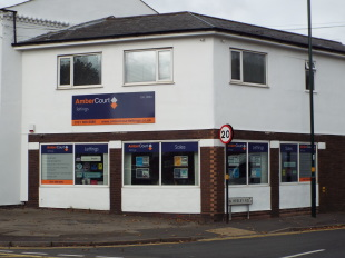 Amber Court Lettings, Selly Oakbranch details