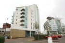 2 bed Apartment in Ocean Reach...